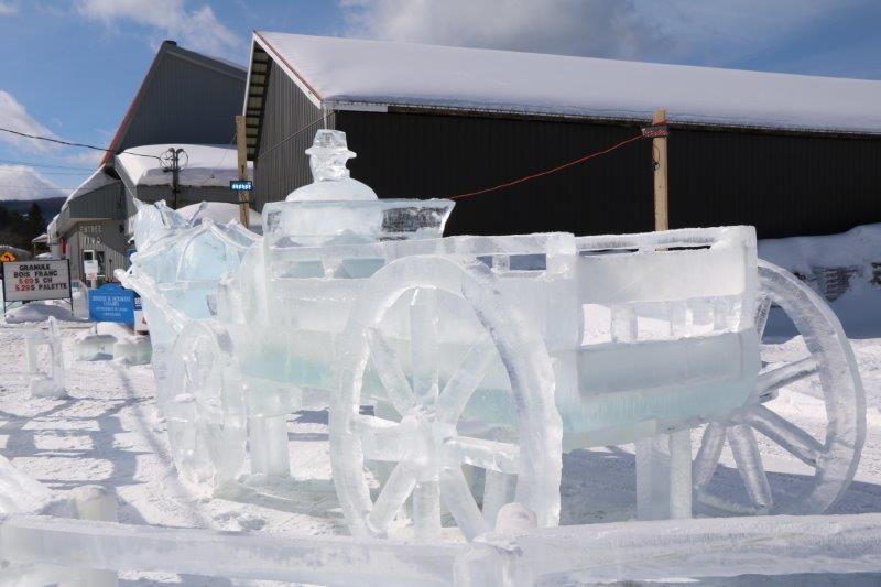 festival St Côme en glace 2017-québec 26