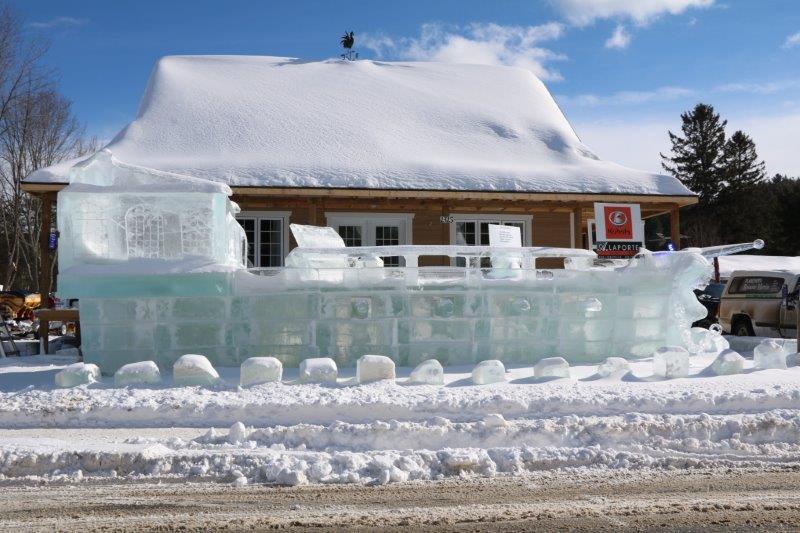 festival St Côme en glace 2017-québec 38