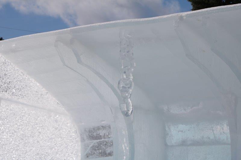 festival St Côme en glace 2017-québec 45
