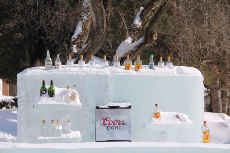 festival St Côme en glace 2017-québec 48