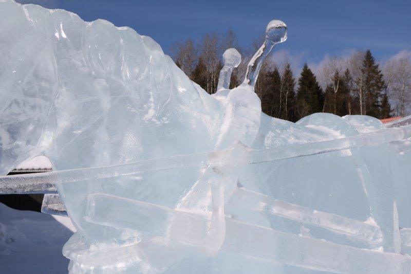 festival St Côme en glace 2017-québec 69